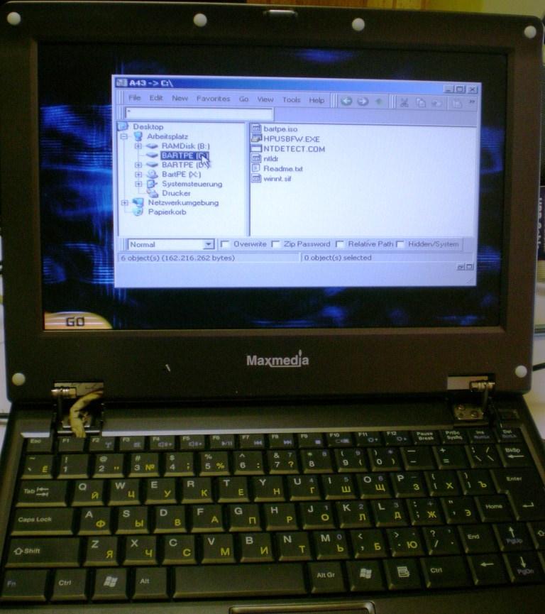 Драйвера Для Maxmedia Nb-1060 Win Xp